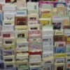 Consumers to spend more on greeting cards this holiday season