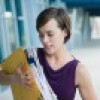Sparking prospects' interest in direct mail campaigns