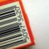 QR codes offers new potential to print media