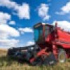 Report: Agriculture engaged in print marketing more than any other industry