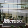 Microsoft Makes Big Deal With Commercial Printer