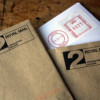 Nonprofits Benefit from Direct Mail, Research Shows