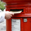 Direct Mail Usage Climbed in 2010, Proving the Channel's Resilience