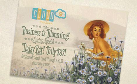 50s-graphic-design-postcard