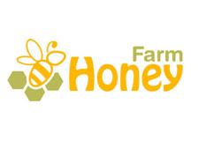 honey_farm_logo