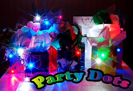 party-dots