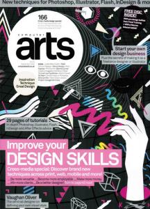 computer-arts-magazine