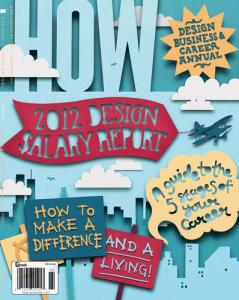 how-magazine