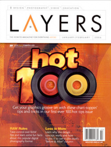 layers-magazine