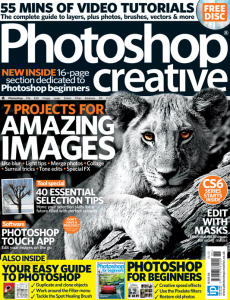 photoshop-creative-magazine