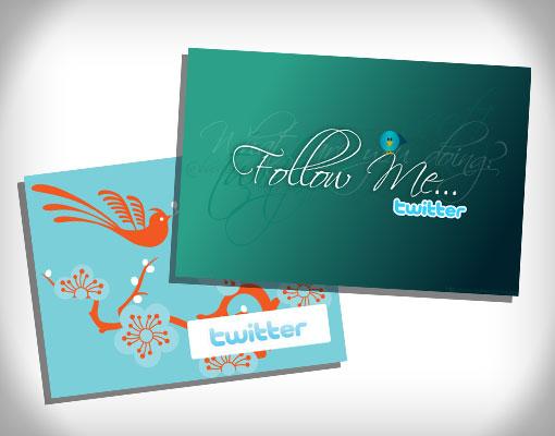 twitter_postcard