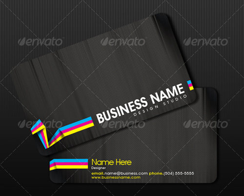 20 awesome business card designs all between 1 to 4 each great 20 awesome business card designs all between 1 to 4 each great designs colourmoves