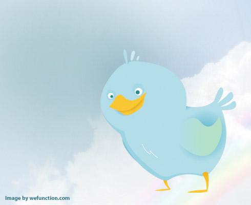 twitter_free