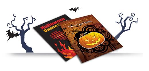 Halloween Marketing Ideas: Go from Frightful to Delightful