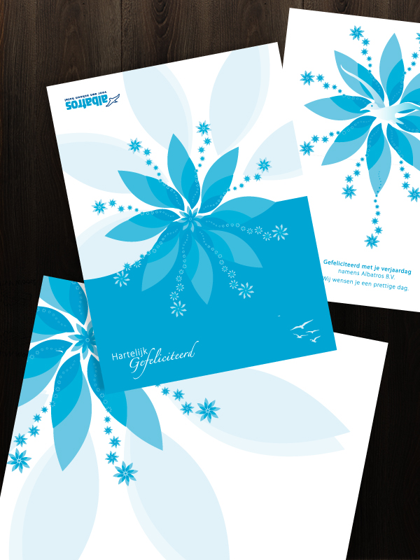 Corporate-Identity-Graphic-Design-1