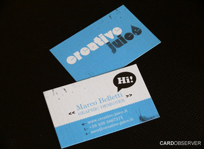 37 grunge business card designs you may also like 25 best business card designs reheart Images