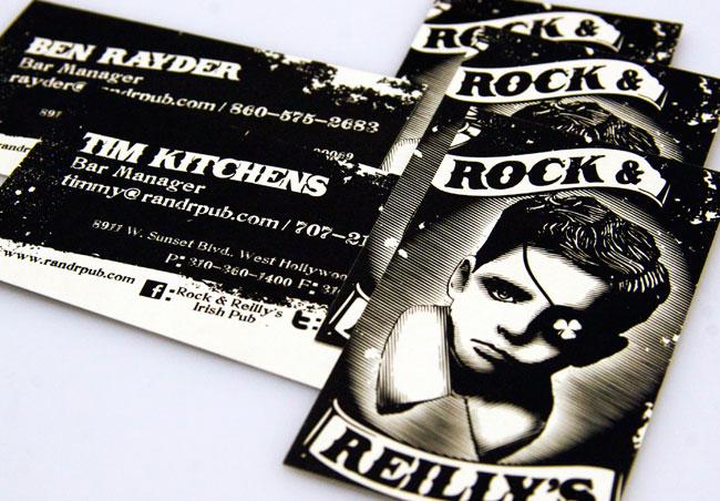 RockReilly_business_card