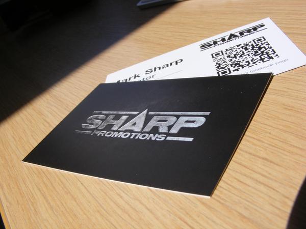 Rock_business_card_2