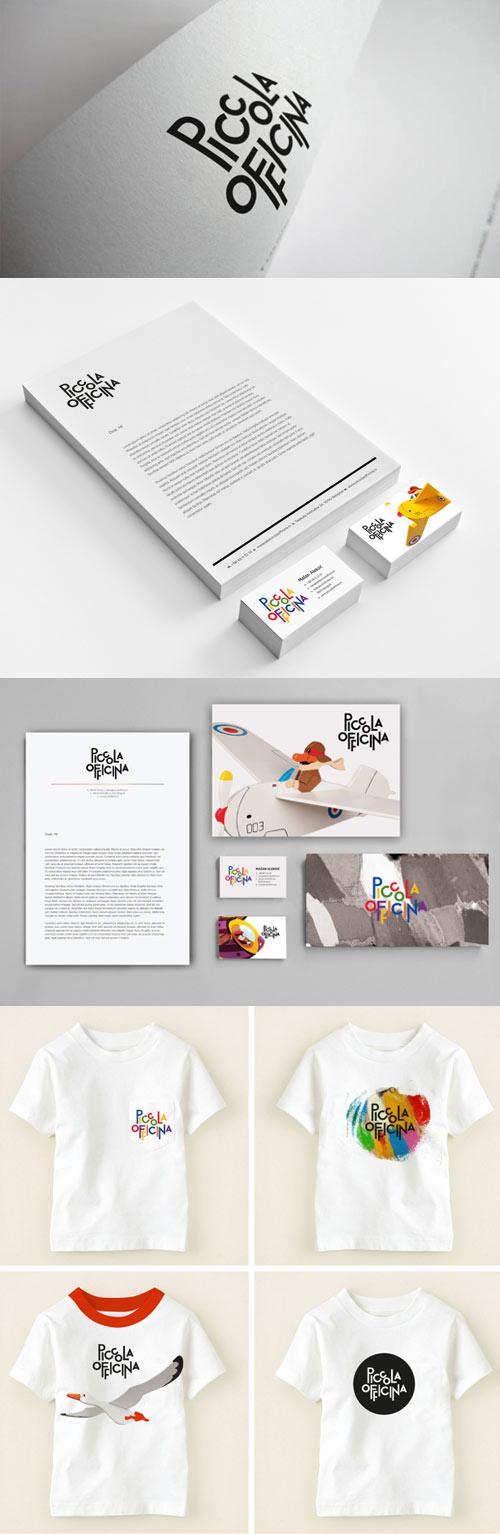 corporate_identity_design_2