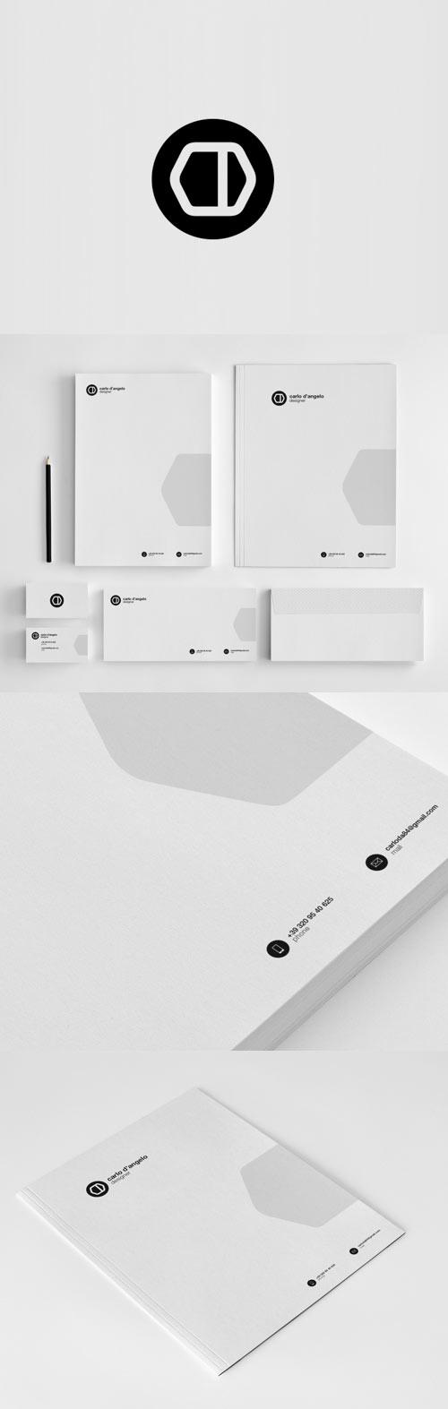 corporate_identity_design_3
