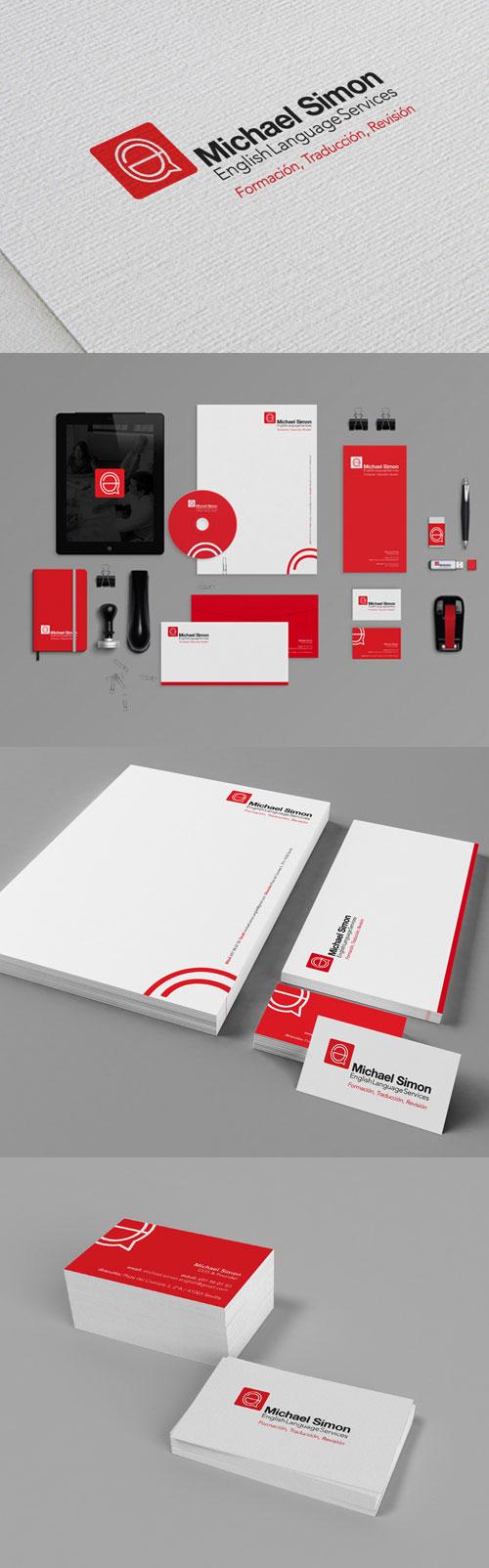 corporate_identity_design_5