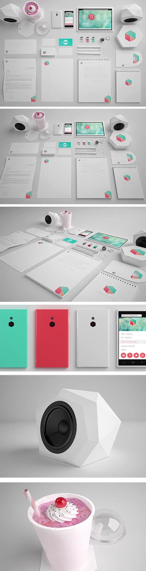corporate_identity_design_6