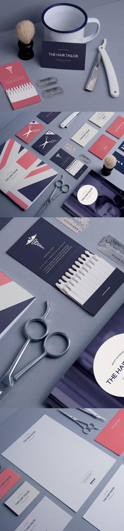 corporate_identity_design_7