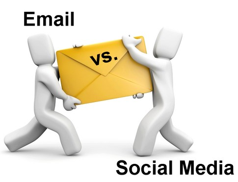 email_social