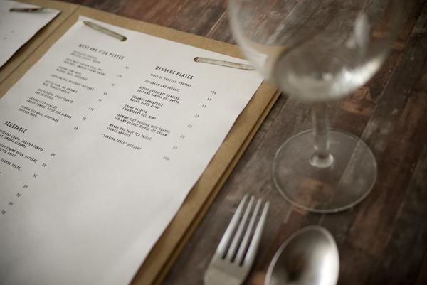 menu_design_10