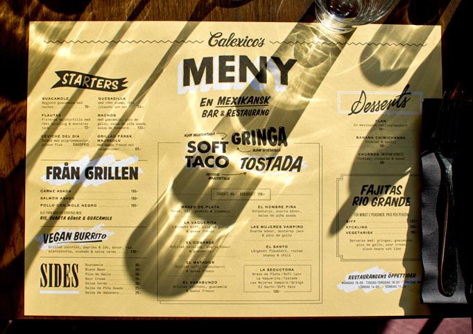 menu_design_18