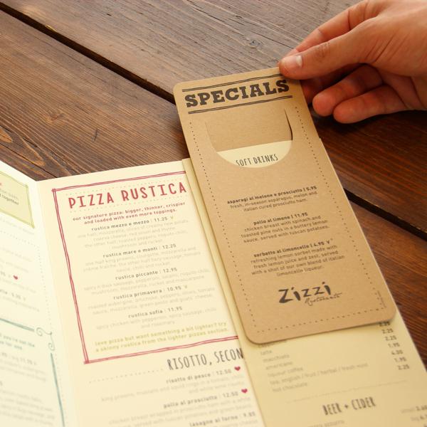 menu_design_3