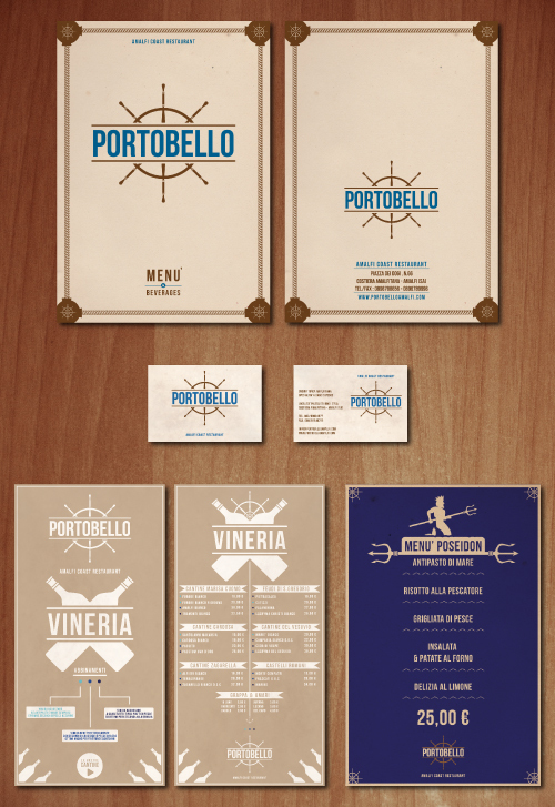 menu_design_4