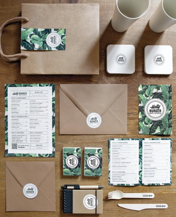 menu_design_7
