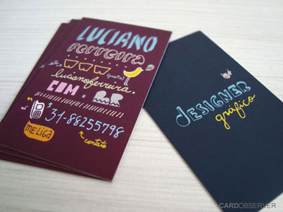 Cool-Business-Card-Designs-1