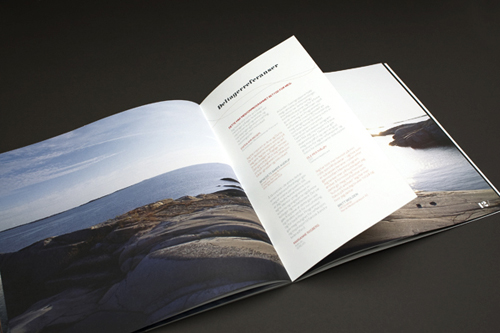 Full-Color-Brochures-25