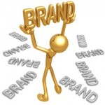 Online Brand Management Today