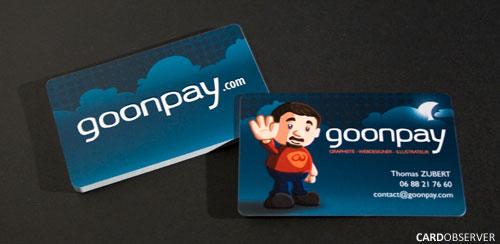 3 business card branding tips colourmoves Choice Image