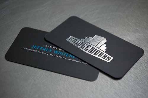 3 business card branding tips 2 colourmoves