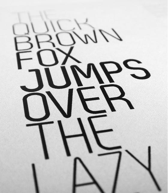 elegant_fonts