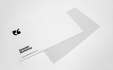 minimal_business_card_1