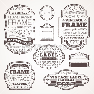 stock-illustration-23389660-vintage-text-frames