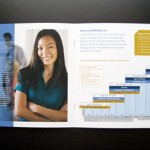 3 Essential Steps to Designing a Professional Brochure