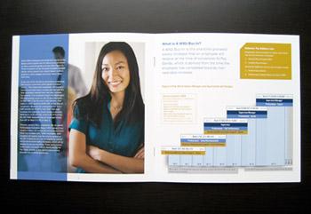 Design-a-Professional-Brochure