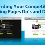 How to Turn Your Web Traffic into Money with Awesome Landing Pages (Part 3)