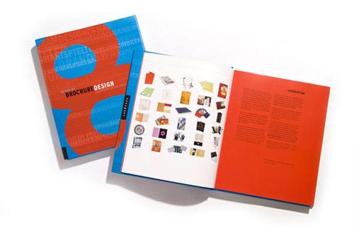 Business-Brochure-Designs-20