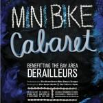 30 Tantalizing Typographic Poster Designs