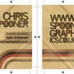 24 Must-Read Business Card Design Tutorials