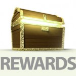 Are You Making Disastrous Mistakes in your Reward Program?