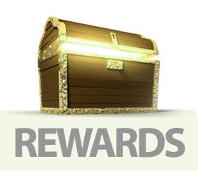 reward-big