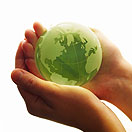 support_earth